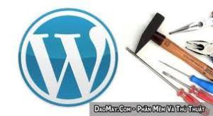 images 135 trang web/blog thủ thuật wordpress hay nhất ~ vn222.com